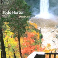 Todd Horton | Seasons