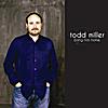 Todd Miller: Bring Him Home