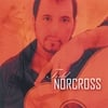 Todd Norcross: Todd Norcross