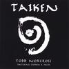 Todd Norcross: Taiken