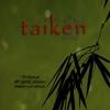 Todd Norcross: Taiken 2