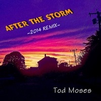 Tod Moses | After the Storm (Remix)