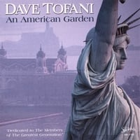 "Read ""An American Garden"" reviewed by"