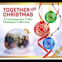 Various Artists | Together for Christmas: a Contemporary Celtic Collection