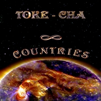 Toke-Cha: 8 Countries