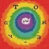 Toke-Cha: Live 2005