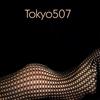 Tokyo507: Tokyo507