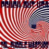TOL-PUDDLE MARTYRS: PSYCH-OUT USA