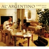 TOMAS MACH: Al' Argentino