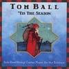 Tom Ball: