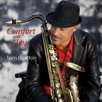 Tom Braxton | Comfort and Joy