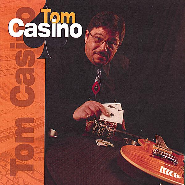Tom Casino