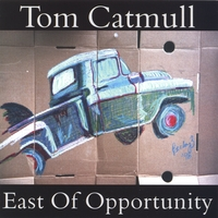 east of opportunity