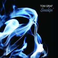 Tom Graf | Smokin'