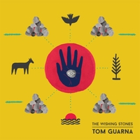 Tom Guarna | The Wishing Stones