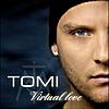 TOMI: Virtual Love