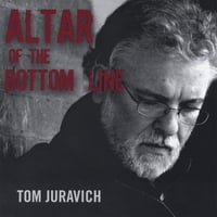 Tom Juravich | Altar of the Bottom Line