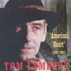 TOM LAMBERT: 'American Heart' (part one)