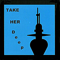 Tommy Cox | Take Her Deep