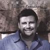 TOMMY WEBB: Eastern Kentucky