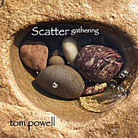 Tom Powell | Scattergathering
