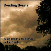 Tom Rasely | Bending Hearts