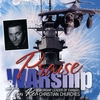TOM REA: Praise and WARship