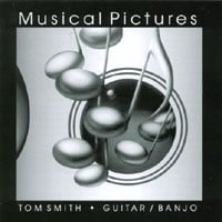 Tom Smith | Musical Pictures