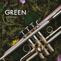 Tom Syson | Green