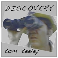 Tom Teeley | Discovery