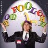 Tom Yoder: Tomfoolery