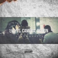 Tone Cold Steve Austin | Lights, Camera, Action