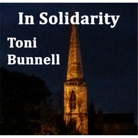 Toni Bunnell | In Solidarity