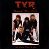 TYR - TONIGHT YOU ROCK: All Comes Down to You