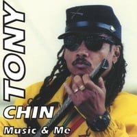 Tony Chin | Music and Me