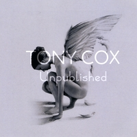 Tony Cox | Unpublished