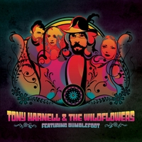 Tony Harnell & the Wildflowers | Tony Harnell & the Wildflowers (feat. Bumblefoot)