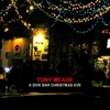 Tony Meade: A Dive Bar Christmas Eve