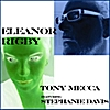 Tony Mecca: Eleanor Rigby