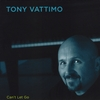 Tony Vattimo: Can