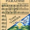 Tony Ventura: Paradise