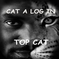 Top Cat | Cat A Log In