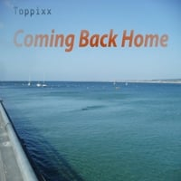 toppixx coming back home cd baby music store