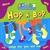 TOT-A-DOODLE-DO!: Hop N Bop