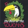 Toucans Steel Drum Band: The Best of The Toucans
