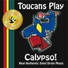 Toucans Steel Drum Band: Toucans Play Calypso!