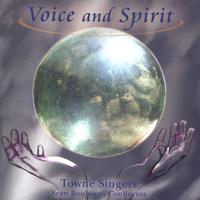 Towne Singers | Voice and Spirit