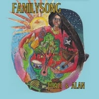 Traci & Alan | Familysong