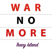 Tracy Island | War No More