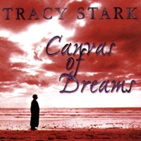 Tracy Stark | Canvas of Dreams